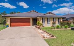77 Scullin Street, Townsend NSW