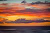 Hawaii-37 (Rajender Razdan) Tags: hawaii maui vacation