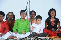 Swaramedha Music Academy Annual Day Photos (68)