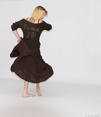 Flamenco with Sylla Wynna (misterblue66) Tags: freebirdstudio flamenco syllawynna d610 nikon nikonpassion dancer danseuse 2470 geets benoitgeets misterblue