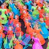 (Alain Bachellier) Tags: barbie caddy color consommation marketstreet marrakech morroco poupée streetphotography supermarché supermarket