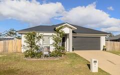 5 Winpara Drive, Kirkwood QLD