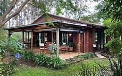 9 Bianca Close, Glenreagh NSW
