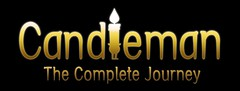 Candleman-The-Complete-Journey-310118-006