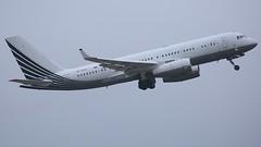 RA-64010 (Breitling Jet Team) Tags: ra64010 business aero tupolev tu204300a euroairport bsl mlh basel flughafen lfsb