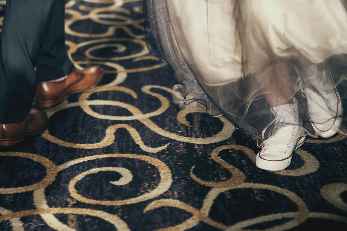 Color_232,婚禮紀錄, 婚攝, 婚禮攝影, 婚攝培根, 台北中崙華漾