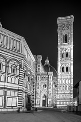 Firenze 2018 (Meinolle) Tags: firenze florence toskana italy canon5dmkiii night architektur pizza pasta love nature moon sunrise water reflections wissingerslindau uffizien duomo inferno