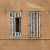 0137 - The wink (Guillaume Lictevout) Tags: aixenprovence aix provence windows window fenetre volet volets fil fils mur murs wall walls wire wires shutter shutters fenetres