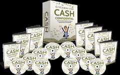 Giveaway For Cash Confidential Review – Honest Review (Sensei Review) Tags: internet marketing giveaway for cash confidential bonus download jim mack oto reviews testimonial