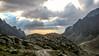 3 (Piku91) Tags: moutains slovakia tatra tatry sky cluds landscape moutain