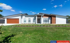 2 Bluskie Close, Bungendore NSW
