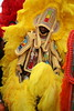 9J1A4898 2 (Christopher Porché West - A Studio On Desire) Tags: indians mardigras neworleans carnival blackindians indigenousindians downtown masking feathers beads rhinestones plumes maribou tribes nation blackcarnival 2018 porchewest christopherporchewest