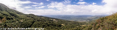 Panorama Ucka-Pass (Ambach Raiders Photography) Tags: kroatien croatia ucka berg montain pass panorama