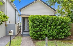 61 Janet Street, Merewether NSW