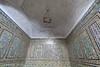 Roman Tiles and Mosaics of Tunisia (taharaja) Tags: aquaductmosaic carthage colloseum doors eldjem fatemid fort harbour hotsprings jamealakabibinnafae kairaoun kasbah maghreb mahdia masjod minaret montasir mosque port qayrawan qibla roman rabat sousse tiles tunisia
