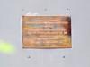Plakat PPM Bina Manajemen (Everyone Sinks Starco) Tags: jakarta prasasti building gedung