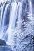 Plitvice winter waterfall (guido.menato) Tags: plitvice winter waterfall plitvicewinter plitviceicewaterfall cascate fall2 567falls443ice1 110lake5 124landscape22 727nationalpark176park1 133parks70plitvice46plitvicelakes18trees9 791treescape290water6 543waterfall1 840waterfalls339winte fall falls ice lake landscape nationalpark plitvicelakes trees treescape water waterfalls