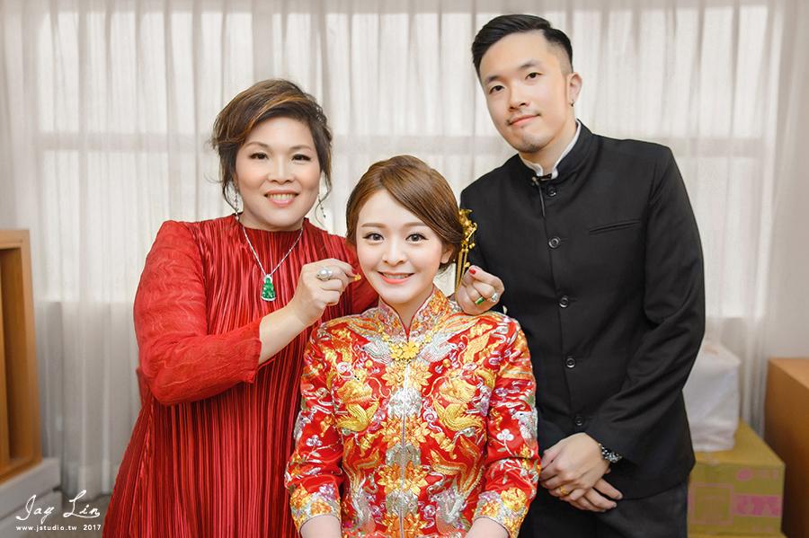 婚攝 台北和璞飯店 龍鳳掛 文定 迎娶 台北婚攝 婚禮攝影 婚禮紀實 JSTUDIO_0035
