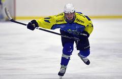Eishockey_Meistertitel_3