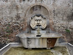fullsizeoutput_d270 (StayFocused2) Tags: fountain rome