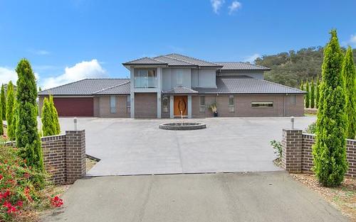 33 Flagstaff Road, Tamworth NSW