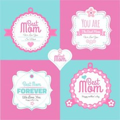 free vector Happy Mother's Day, Best mom greeting cards (cgvector) Tags: 2017 2017mother 2017newmother 2017vectorsofmother abstract anniversary art background banner beautiful best blossom bow card cards care celebration concepts curve day decoration decorative design event family female festive flower fun gift graphic greeting happiness happy happymom happymother happymothersday2017 heart holiday illustration latestnewmother lettering loop love lovelymom maaday mom momday momdaynew mother mothers mum mummy ornament parent pattern pink present ribbon satin spring symbol text typography vector wallpaper wallpapermother