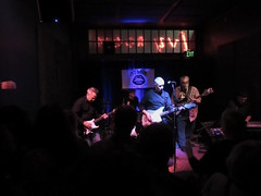Victor Krummenacher & His Flying Circus 1 (michaelz1) Tags: livemusic ivyroom albany flyingcircus victorkrummenacher