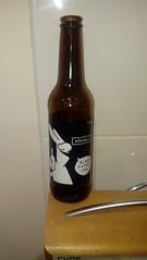 Põhjala - Pesakond (DarloRich2009) Tags: põhjalapesakond põhjala pesakond blackforestipa beer ale camra campaignforrealale realale bitter handpull brewery