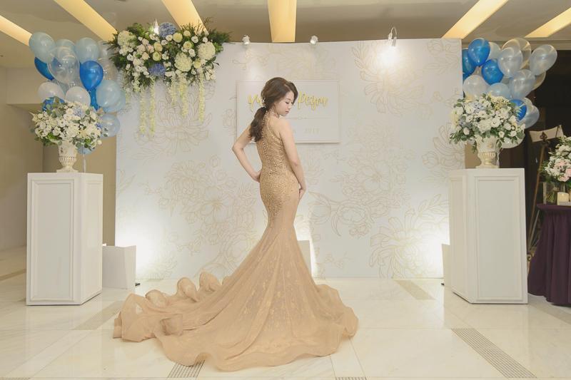 婚攝小寶,朵朵時光,維多麗亞戶外婚禮,維多麗亞婚宴,維多麗亞婚攝,維多麗亞廳,婚錄紅內褲,新祕Rumi,JE wedding,crystal婚紗,MSC_0108