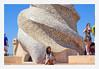 _MG_6713_1 (Ravi - 3R) Tags: barcelona gaudi architecture lapedrara