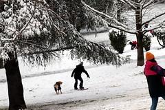 BilbaoNevado2018_0127 (otxolua (Josu Garro)) Tags: bilbao nevada nieve 2018 febrero nevado