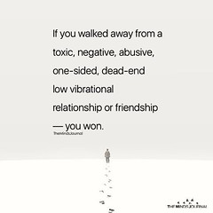 You won. If you... (tjetjev_gorbatjev@yahoo.co.id) Tags: motivational live fitnessmotivation poetry coffee quotes quotation life win relationships love inspirational enlightenment friendship greatpost hustle negative wisdom abusive toxic travel