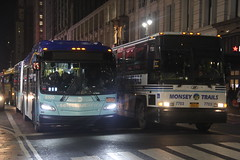 IMG_4724 (GojiMet86) Tags: mta monsey tours trails nyc new york city bus buses 2004 2017 d4500 xd60 6100 7703 m34a sbs select service 34th street 7th avenue 1m8pdmra04p056282