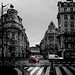 Paris, Quartier des Quinze-Vingts