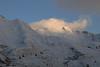 OK P J Img 180-81-82 (FaSaNt) Tags: apuane alpi alpiapuane carrara sagro montesagro cavallo italia cave marmo bianco temporale apuan alps apuanalps marble whitemarble white snow snowfall storm stormy