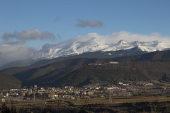 IMG_2018_01_17_00121_1 (gravalosantonio) Tags: jaca spain huesca pirineos invierno nieve españa