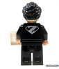 Back view of General Zod (WhiteFang (Eurobricks)) Tags: lego minifigures cmfs movie blockbuster dc comics heroes bad guys baddies hero characters city town superheroes costume collections collectable fleshie licensed batman superman