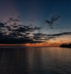 Anew (shanepinder) Tags: bahamas nassau newprovidence calm clouds dawn horizon horizontal morning ocean peaceful sea serene sky sunrise tranquil