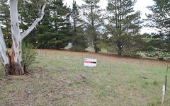 LOT 42/47 Kunama Drive, East Jindabyne NSW