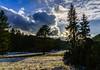 Winterlandschaft (markuskuntz) Tags: himmel winterlandschaft wolken hinterweidenthal rheinlandpfalz deutschland de
