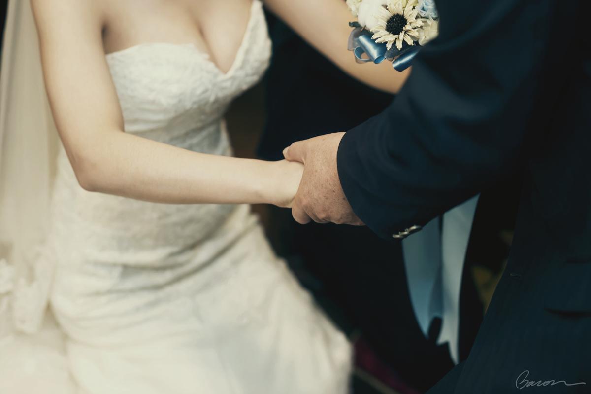 Color_079,婚禮紀錄, 婚攝, 婚禮攝影, 婚攝培根, 台北中崙華漾