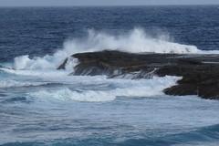 Velvet rock (Karlov1) Tags: surf rock