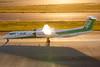 ANA Wings DHC-8-400Q Dash-8 JA856A ECO Friendly Airline 002 (A.S. Kevin N.V.M.M. Chung) Tags: aviation plane ana spotting ngo nagoya chubu airport aeroplane jet dash8 bombardier eco