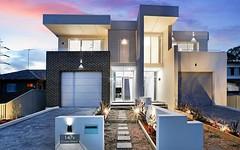 147B Corea Street, Miranda NSW