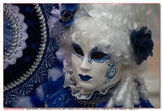 CAPZ0164__Cuocografo (CapZicco Thanks for over 2 Million Views!) Tags: capzicco lucachemello cuocografo canon venezia carnevale