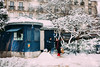20180208-La neige à Paris©Jean-Marie Rayapen-0057 (lindsays-photography) Tags: paris neige neigeàparis snowinparis snow parisnotredame laseine snow2018paris neigeàparis2018 bonhommedeneige