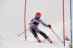 Circuit de Bronze U14-U16, Saint Gervais