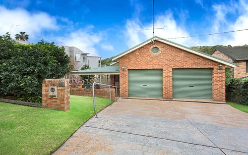 8 Dido Street, Kiama NSW