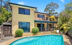 45 Buchanan Avenue, Bonnet Bay NSW