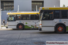 Transit Mall Scenes (FranksRails Photography, LLC.) Tags: ambulance ems police firefighter pierce orion southernpacific asti cloverdale amtrak franksrailsphotographyllc caltrain amtk jpbx up cdtx coast sub peninsula union pacific california autoracks long exposures time lapses vta railroad new flyer gillig rapid routes trains busses rails smart sonomamarin area rail transit dmu nippon sharyo chp sonomacountysheriff californiahighwaypatrol goldengatetransit northwesternpacificrailroad nwp nwprr ksfo sanfranciscointernationalairport boeing airbus embraer canadair unitedairlines americanairlines britishairlines luftansa klm uae corvette c2 southwestairlines